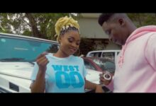 Photo of Talanku – Wonti (Official Music Video)