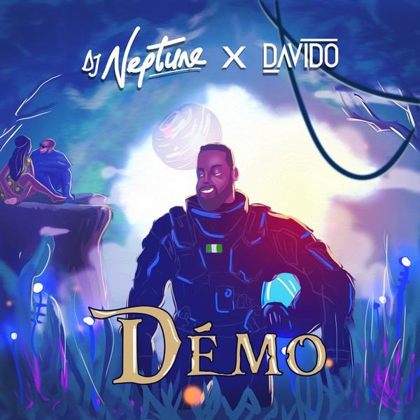 DJ Neptune Demo - DJ Neptune ft. Davido - Demo