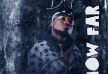 Donzy - How Far (Prod. By SimsOnDaBeat)