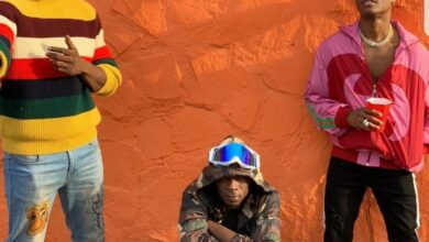 Photo of R2Bees – Straight from Mars