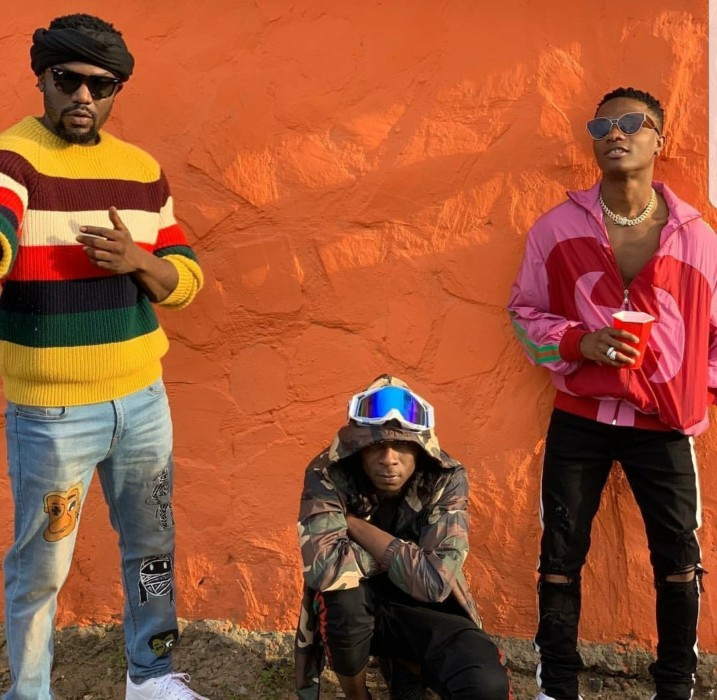 Screenshot 20181031 113414 - R2Bees - Straight from Mars
