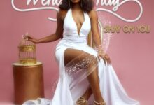 Photo of Wendy Shay – Shay On You
