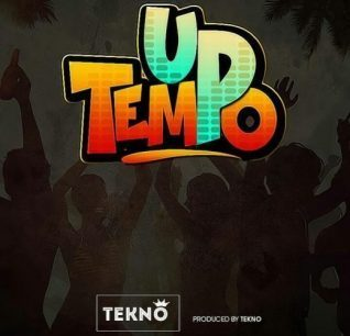 download tekno – uptempo mp3audio LOADEDWIDE.COM  - Tekno - UpTempo
