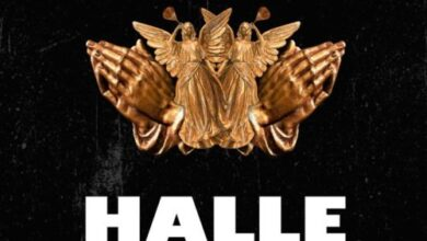 Photo of Iyanya ft. Duncan Mighty – Halle