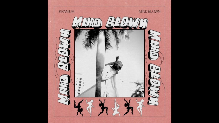 maxresdefault - Kranium - Mind Blown (Prod. by Young John)