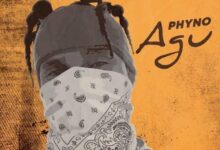 Photo of Phyno – Agu (Prod. by Tspize)