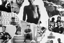 Photo of Kwesi Arthur – Radio ft. Stonebwoy (Prod-by-Nixie-Official)