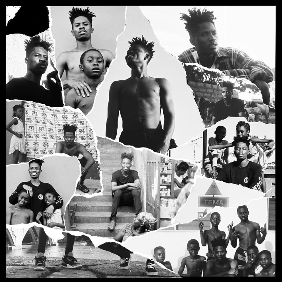 Kwesi Arthur ft Mr. Eazi – Nobody www.Ghanasongs.com  - Kwesi Arthur ft. Mr. Eazi - Nobody (Prod.-by-MOG-Beatz)