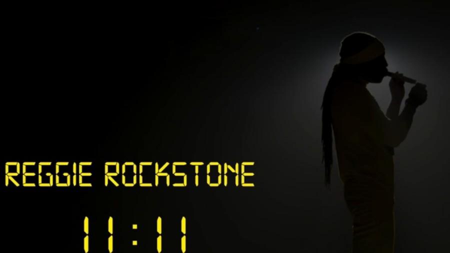 Reggie Rockstone 11 11 feat. Sarkodie 1280x720 - Reggie Rockstone ft. Sarkodie - 11-11