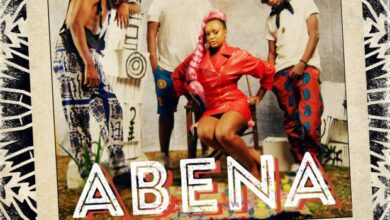 Photo of DJ-Cuppy ft. Kwesi Arthur x Shaydee x Ceeza Milli – Abena