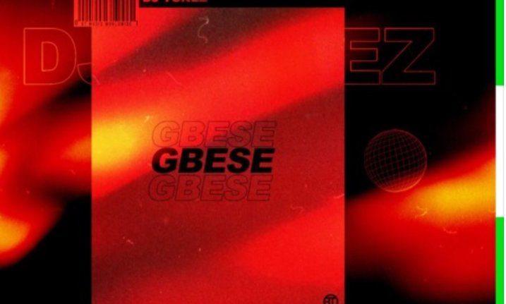 DJ Tunez ft. Wizkid Blaqjerzee – Gbese 717x431 - DJ-Tunez ft. Wizkid x Blaq Jerzee - Gbese