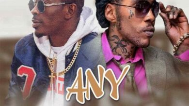 Photo of Vybz Kartel x Shatta Wale – Any Weather (Prod.-by-Shabdon-Records-Mixed-by-dJ-ice)