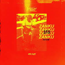 download 1 - Legendury Beatz ft. Mr Eazi – Zanku Leg Riddim