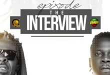 Photo of Epixode – The Interview (Prod.-by-DreamJay)