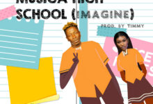 Photo of Kula – MUSIGA High School (IMAGINE) (Prod.-By-Timmy)