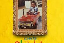 Photo of Chase Forever – Obidoba (Prod. By Jeri Beatz) {Download mp3}