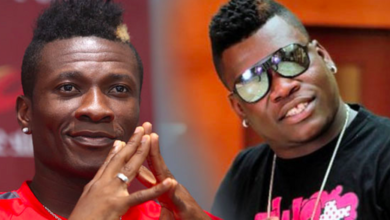 Photo of Asamoah Gyan should shut up; how many times has he called the family - Castro's father fumes