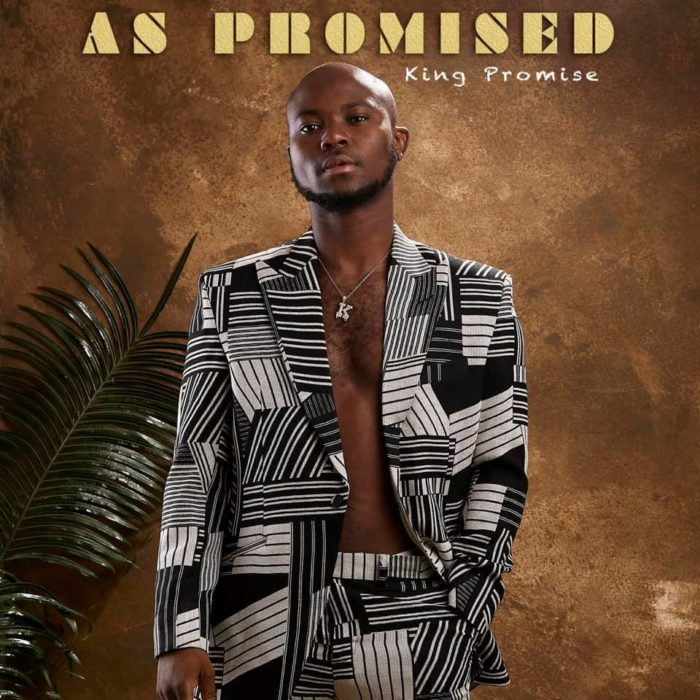64347679 1091723004357018 5524155406760280064 n - King Promise -Selfish, Pt. 2