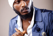 Photo of Iwan – Drop That Chamber (From Birth Riddim)
