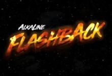 Photo of Alkaline – Flashback (Pod by Medz & Madmove Entertainment)