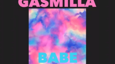 Photo of Gasmilla – Babe (Prod by Basstrvpz)