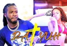 Photo of Gyptian – Dat Yuhh Get {Download mp3}
