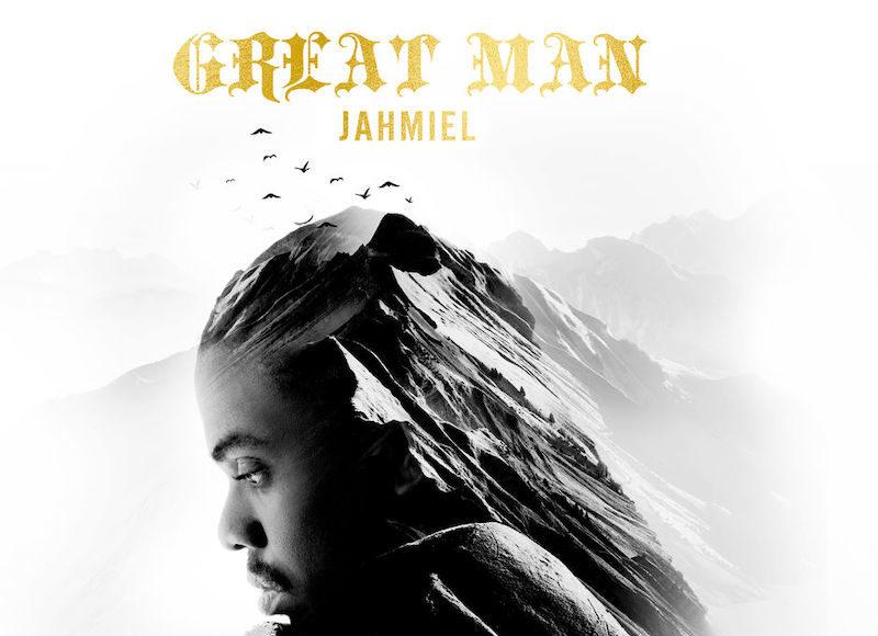 Jahmiel GreatMan 800x580 - Jahmiel – Cambio (AMG Riddim)