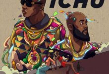 Photo of Khuli Chana – Ichu ft. Cassper Nyovest