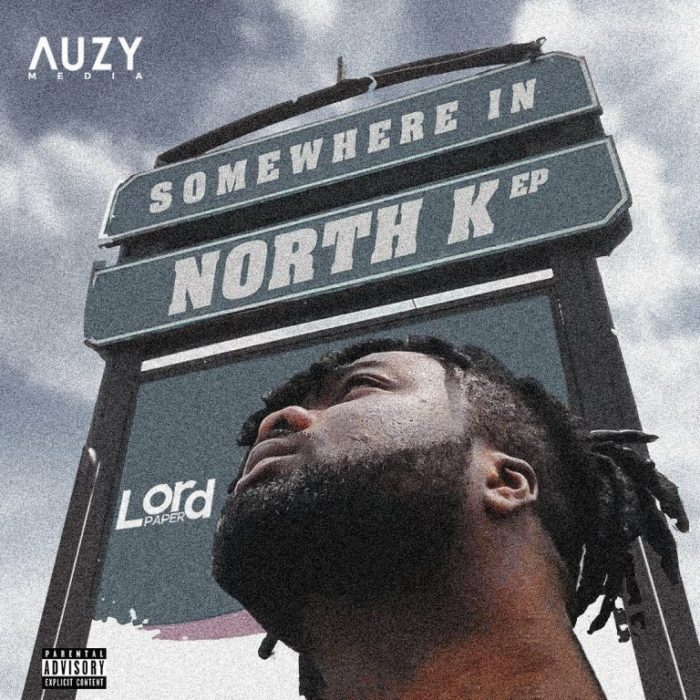 Lord Paper – Beautiful Day ft. Kofi Mole Prod by KC Beatz - Lord Paper - Somewhere in North K [Full Album Download]