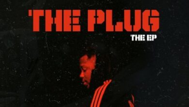 Photo of Medikal – The Plug (Full Album Download)