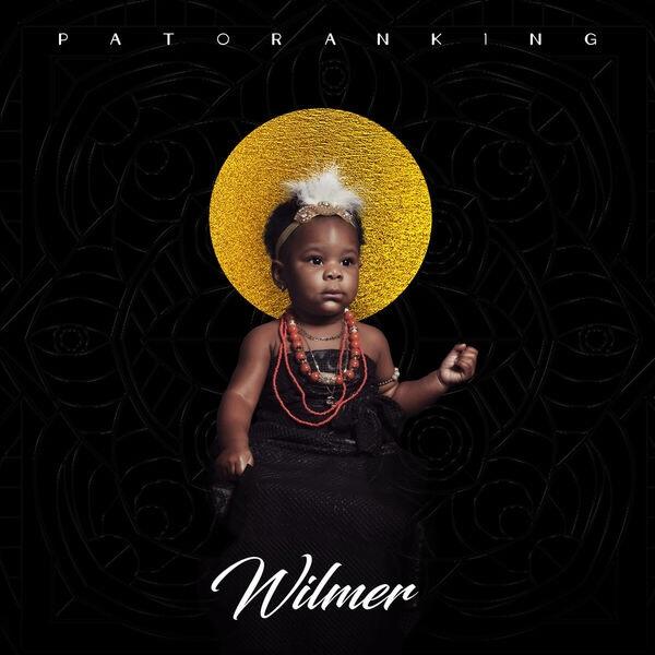Patoranking Wilmer Art - Patoranking - Wilmer Ft. Bera