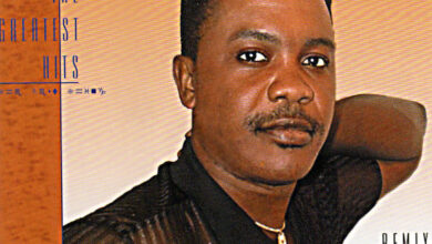 Photo of Nana Acheampong - Nanka Ebeye Den {Mp3 Download}