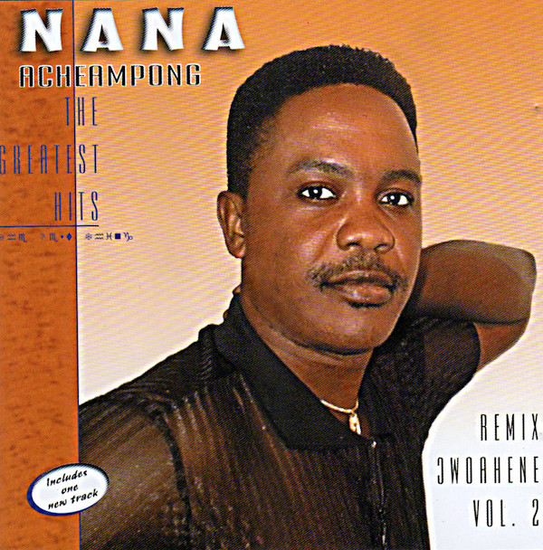 R 7818644 1449431851 1453.jpeg - Nana Acheampong - Hwe Nea Okyere {Mp3 Download}
