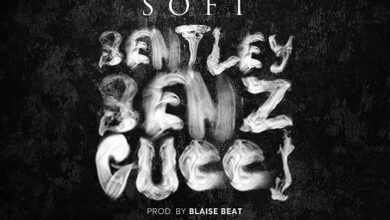 Photo of Soft – Bentley, Benz & Gucci {Mp3 Download}