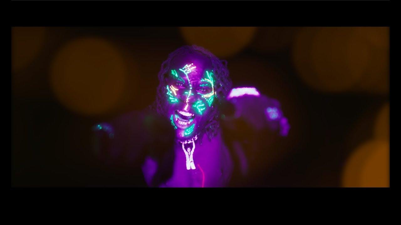 burna boy anybody official video - Burna Boy - Anybody (Official Video)