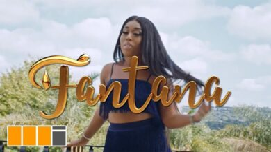 Photo of Fantana - So What (Official Video) +Mp3 Download