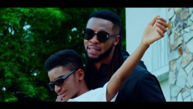Photo of Flavour x Semah – MERCY[Acoustic] 2019 [Official Video]