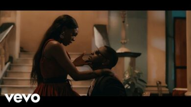Photo of Kizz Daniel – MADU (Official Video)