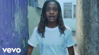 Photo of Koffee - Rapture (Remix) [Official Video] ft. Govana