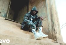 Photo of Stonebwoy – Only Love