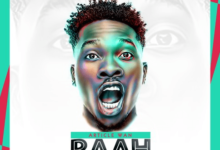 Photo of Article Wan – Raah (Prod. By Article Wan) {Download}