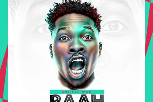 raah - Article Wan - Raah (Prod. By Article Wan) {Download}