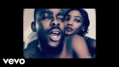 Photo of SIMI – By You (Official Video) ft. Adekunle Gold
