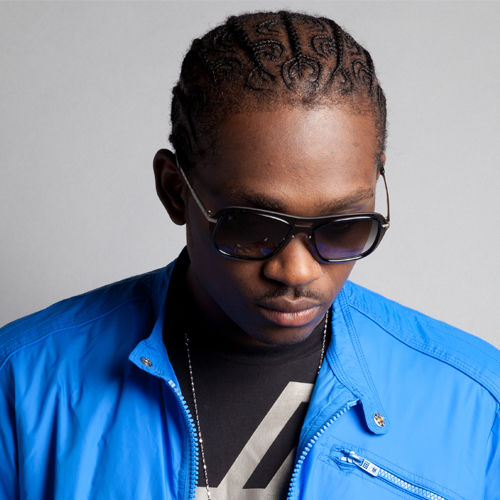 500x500 - Busy Signal - Rivers of Babylon