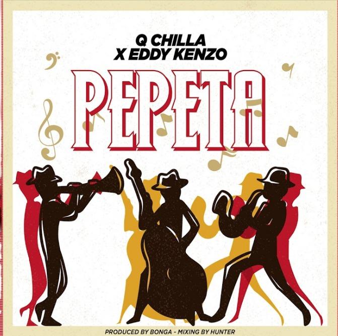 8b4bd96b1e117b553db48abbd8a94bc02aa46ac3c1ae7e801ec523f84e6f5706 - Q Chilla – Pepeta ft. Eddy Kenzo