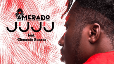 Photo of Amerado – Juju ft. Clemento Suarez