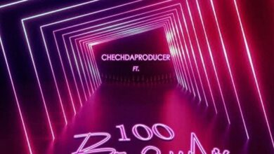 Photo of Chechdaproducer – 100 Bo2uls ft. Zlatan, Soft