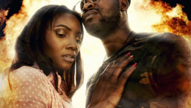 Photo of Falz ft. Simi - Soldier