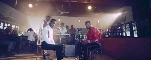 Nautyca akwaboah video - Nautyca feat. Akwaboah - Problem (Official Video)