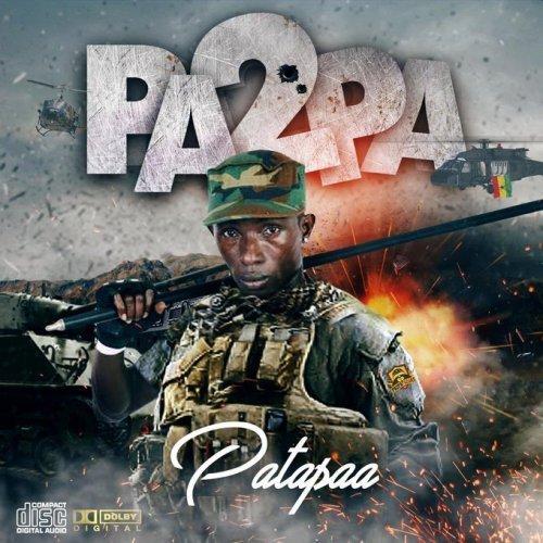 Pa2paa - Patapaa – Pa2Pa Scopatumana [Full Album]